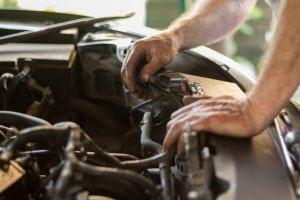 The top 4 do it yourself auto repair websites junk car traders the top 4 do it yourself auto repair websites solutioingenieria Image collections