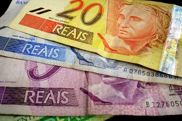 Currency Image for Tarrifs
